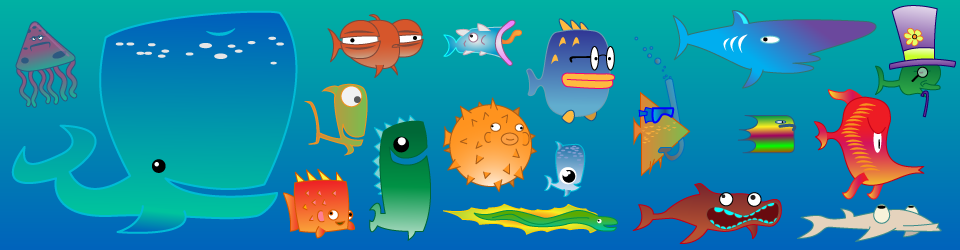 cropped-Fishy-Header-2.png